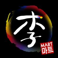 Logo_Lee Mart